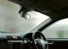 cum sa nu vi se mai abureasca geamurile masinii