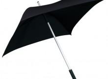 Kdo.ro umbrela patrata