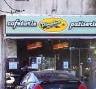 Cofetaria Dinalex