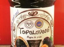 Magiun de prune Topolovenijpg
