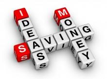 economisire