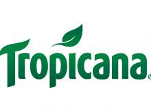 tropicana logo