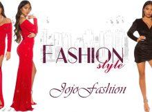 modele de rochii de seara elegante jojofashion